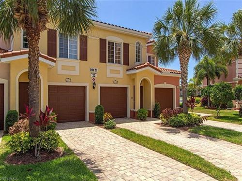 Photo of ESTERO, FL 33928 (MLS # 220031082)