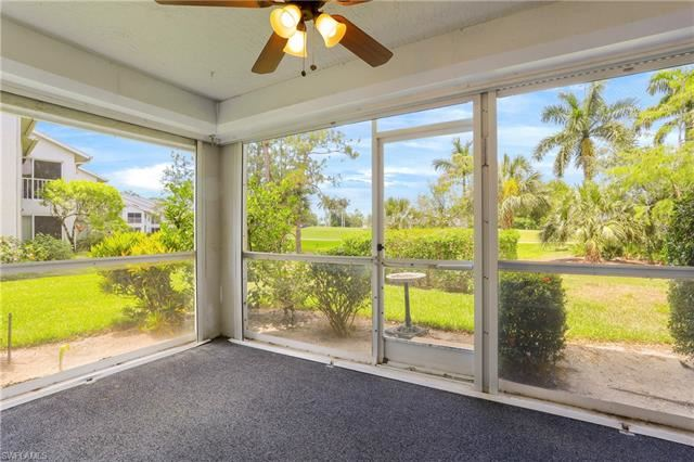 433 Country Hollow CT #C101, Naples, FL 34104 - #: 220018082