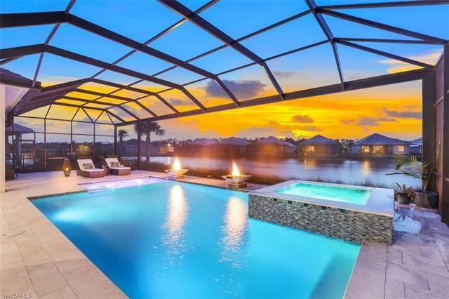 6233 Union Island WAY, Naples, FL 34113 - #: 221057082