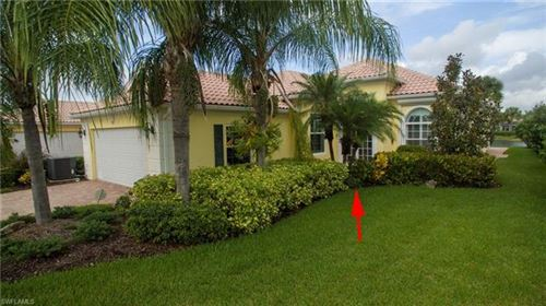Photo of 8543 Alessandria CT, NAPLES, FL 34114 (MLS # 220070083)