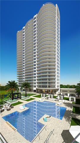 4991 Bonita Bay Blvd #1702, Bonita Springs, FL 34134 - #: 218084084