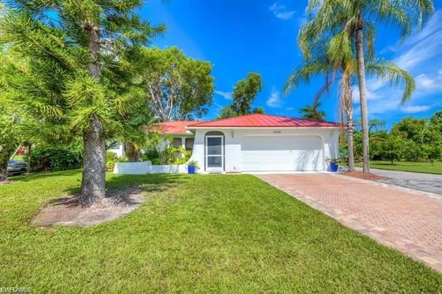 27840 Michigan ST, Bonita Springs, FL 34135 - #: 221034084