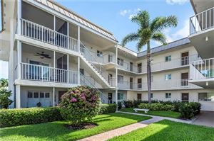 Photo of 766 Central AVE 102, NAPLES, FL 34102 (MLS # 219038087)