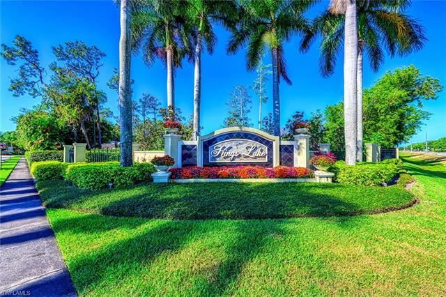 2620 kings lake BLVD S #2-203, Naples, FL 34112 - #: 219083088