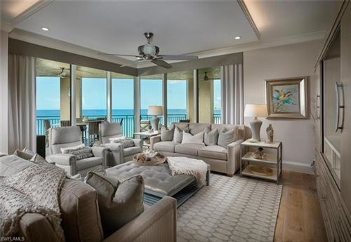 Photo of 960 Cape Marco DR #701, MARCO ISLAND, FL 34145 (MLS # 220056089)