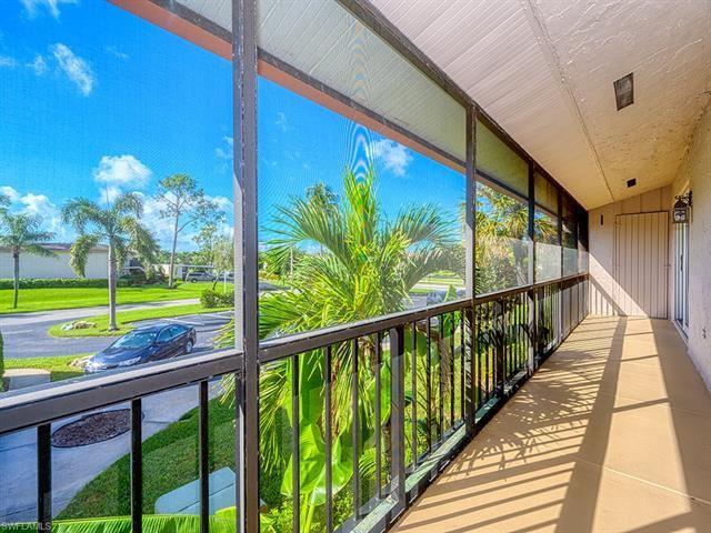 175 Palm DR #19-J, Naples, FL 34112 - #: 219069090