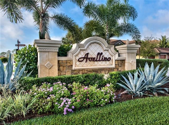 9510 Avellino WAY #1911, Naples, FL 34113 - #: 220015091