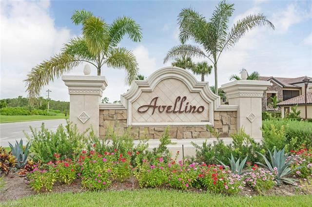 9525 Avellino WAY #2615, Naples, FL 34113 - #: 220016092