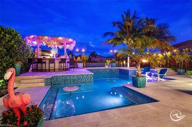 3482 Pacific DR, Naples, FL 34119 - #: 221040092