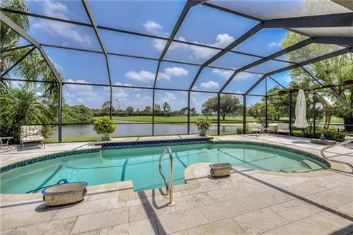 Photo of 2260 Imperial Golf Course BLVD, NAPLES, FL 34110 (MLS # 220026094)