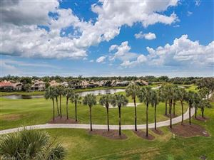 Photo of 1610 Clermont DR I-304, NAPLES, FL 34109 (MLS # 219007095)
