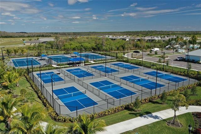 16504 Seagate PL, Bonita Springs, FL 34135 - #: 221015095