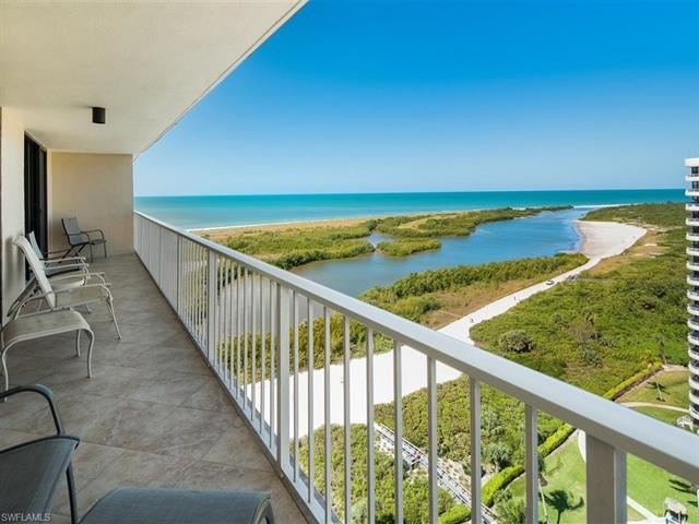 380 Seaview CT #1810, Marco Island, FL 34145 - #: 221018095