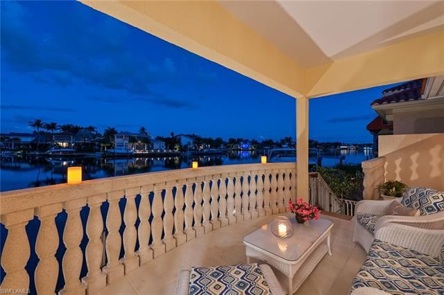 4820 Gulf Shore BLVD N, Naples, FL 34103 - #: 221073095