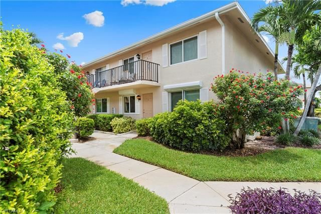 134 Palm DR #2991, Naples, FL 34112 - #: 220049096