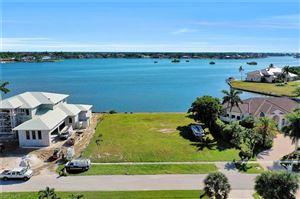 Photo of 1631 Collingswood CT, MARCO ISLAND, FL 34145 (MLS # 219073097)