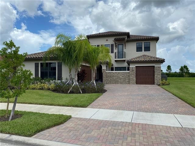 5354 Chandler WAY, AVE MARIA, FL 34142 - #: 221032097