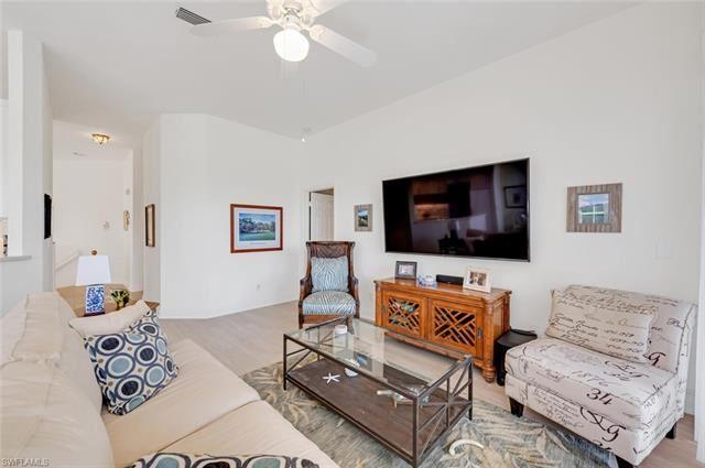 Photo of 970 Egrets RUN #9-202, NAPLES, FL 34108 (MLS # 221074097)