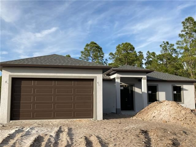 4225 45th AVE NE, Naples, FL 34120 - #: 220077098