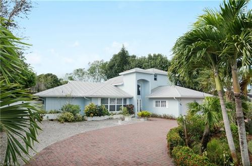 Photo of 700 ORCHID DR, NAPLES, FL 34102-5015 (MLS # 221040099)