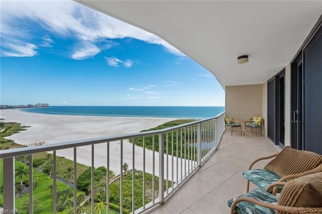 380 Seaview CT NW #1807, Marco Island, FL 34145 - #: 220049099