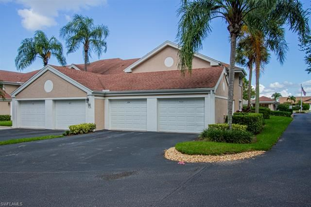 9828 Luna CIR #H-104, Naples, FL 34109 - #: 220067099