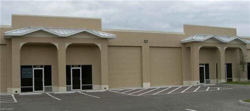 Photo of 3899 Mannix DR #416, NAPLES, FL 34114 (MLS # 221001100)