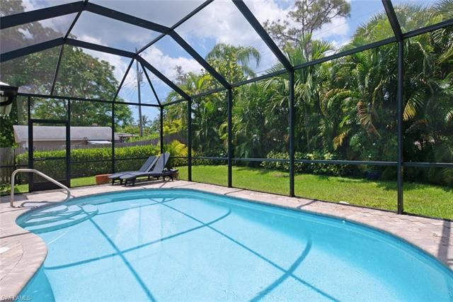 1371 Michigan AVE, Naples, FL 34103 - #: 219026100