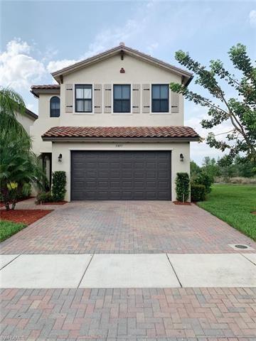 Photo of 5097 Beckton RD, AVE MARIA, FL 34142 (MLS # 220029102)