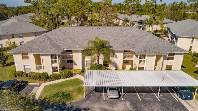 738 Landover CIR #104, Naples, FL 34104 - #: 221005104