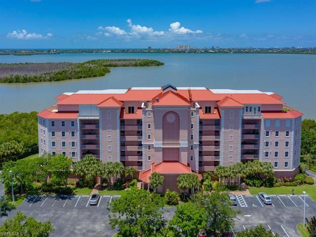 337 Vintage Bay DR #D-9, Marco Island, FL 34145 - #: 220040105