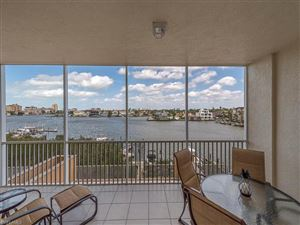 Photo of 410 Flagship DR 402, NAPLES, FL 34108 (MLS # 218023108)