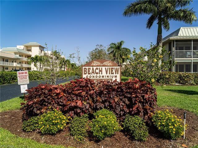 169 S Collier BLVD #H-203, Marco Island, FL 34145 - #: 221013108