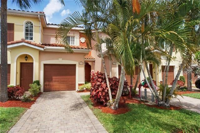 10126 Villagio Palms WAY #104, Estero, FL 33928 - #: 221024110