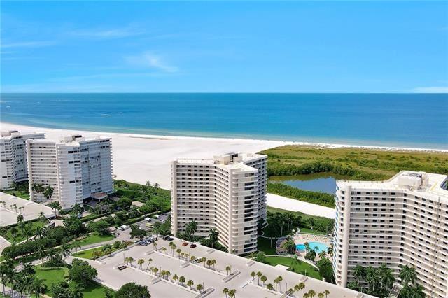 440 Seaview CT #201, Marco Island, FL 34145 - #: 221048110