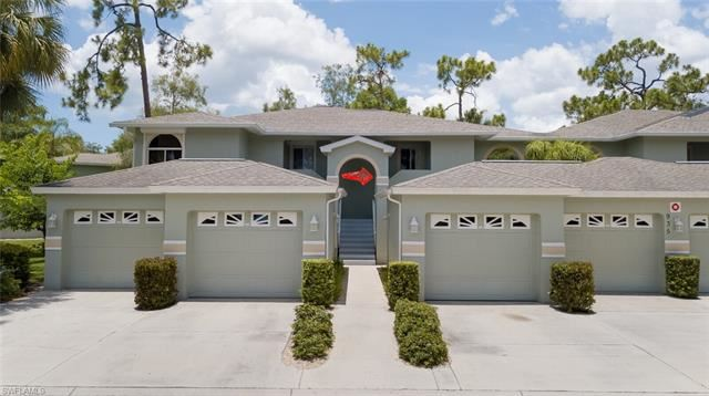 935 New Waterford DR W #F-202, Naples, FL 34104 - #: 220014111