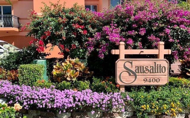 9400 Gulf Shore DR #3, Naples, FL 34108 - #: 220070111