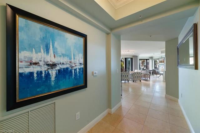 1490 5th AVE S #E-221, Naples, FL 34102 - #: 221007111