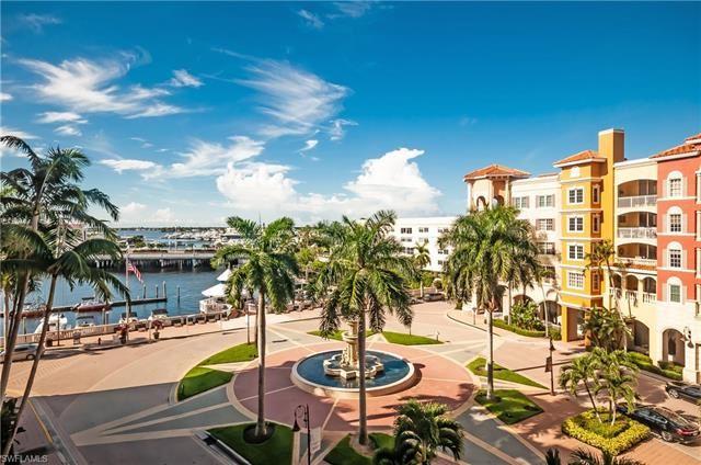 451 Bayfront PL #5403, Naples, FL 34102 - #: 220058112