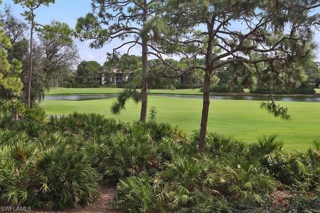 26910 Wedgewood DR #301, Bonita Springs, FL 34134 - #: 221001113