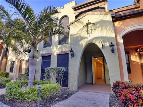 Photo of 9066 Albion LN N #5104, NAPLES, FL 34113 (MLS # 221000114)
