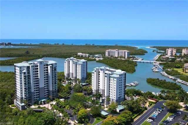 425 Cove Tower DR #402, Naples, FL 34110 - #: 221030114