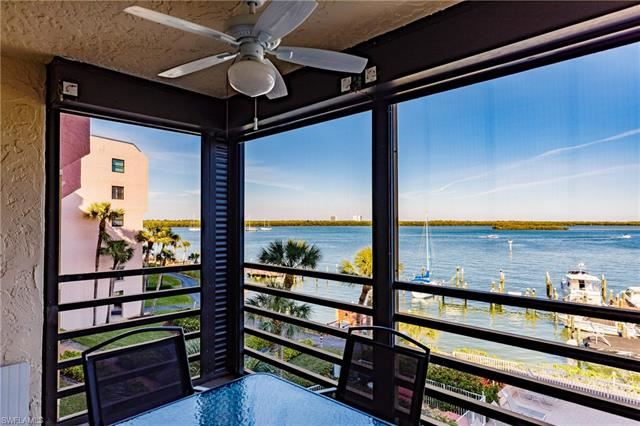 1085 Bald Eagle DR #C406, Marco Island, FL 34145 - #: 221004117