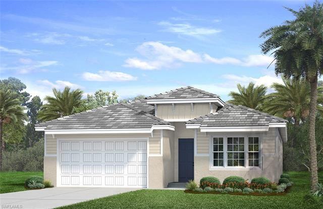 16542 Crescent Beach WAY, Bonita Springs, FL 34135 - #: 221015117