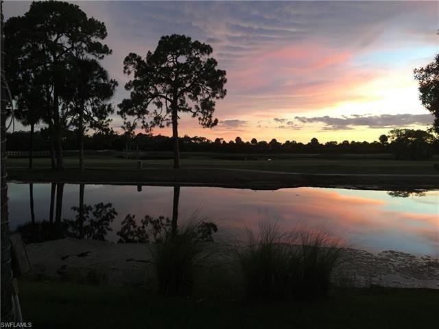 549 Eagle Creek DR, Naples, FL 34113 - #: 220020118
