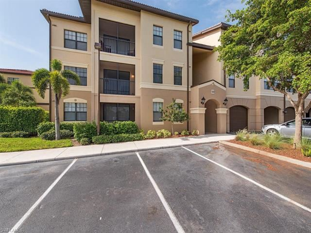 13000 Positano CIR 201, Naples, FL 34105 - #: 219042119