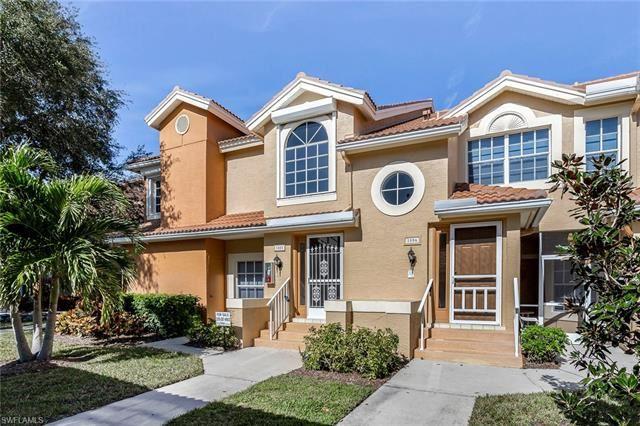13080 Amberley CT #1005, Bonita Springs, FL 34135 - #: 221001120