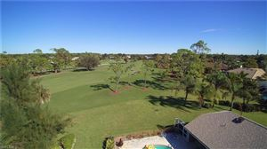 Tiny photo for 2202 Imperial Golf Course BLVD, NAPLES, FL 34110 (MLS # 218050123)