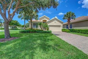 Photo of 5582 Whispering Willow WAY, FORT MYERS, FL 33908 (MLS # 219056123)
