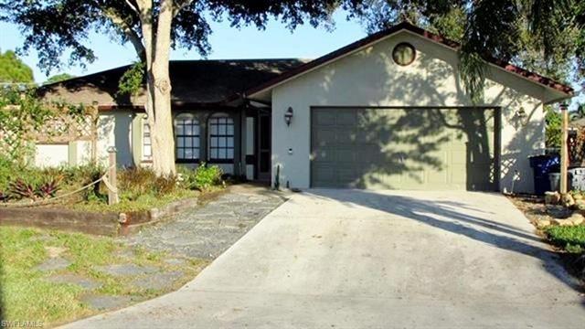 27631 S View DR, Bonita Springs, FL 34135 - #: 220015123